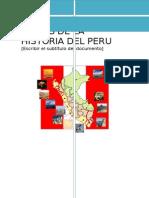 Etapas de la historia del Peru.docx