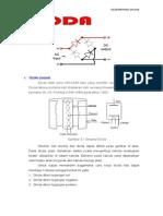 dioda pdf