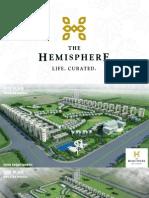 THE HEMISPHERE (1).pdf