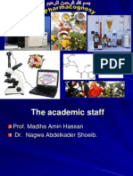 Book pdf pharmacognosy
