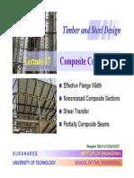 L17 Composite Construction