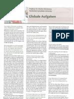 DE WEIN UND MARKT Professor Dr Monika Christmann_Globale Aufgaben