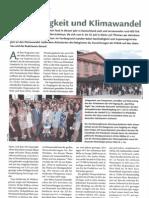 DE WEIN UND MARKT OIV-Weltkongress in Mainz_Nachhaltigkeit Und Klimawandel