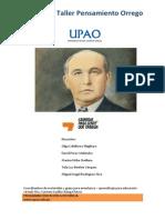 Módulo Pensamiento Orrego 2º edición.pdf