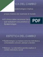 PSICOLOGIA DE LOS SISTEMAS