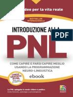 Introduzione Alla PNL (Italian Edition)