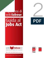 Guida Jobs Act Testo Rel 02