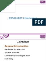 Zte Bsc Hardware Presentation 159843