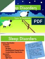 sleepingdisordersfinal-120521183704-phpapp02