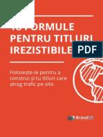 18-formule-pentru-titluri-irezistibile.pdf