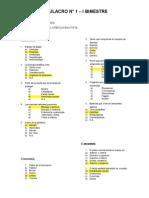 BIOLOGIA_SIMULACRO N°2_I BIMESTRE.docx