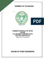 SSR 2015-16.pdf