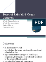 02.4_5 Rainfall_OceanCurrents (2).ppt