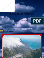 3 Types of Rainfall.ppt