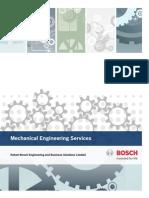 Mech_brochure.pdf