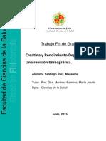 TFG SANTIAGO_RUIZ_MACARENA.pdf