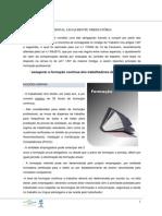 Formacao Profissional legalmente obrigatoria.pdf