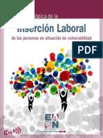 InsercioOn_Laboral
