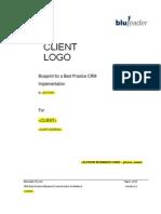 CRM Best Practice Blueprint (1)