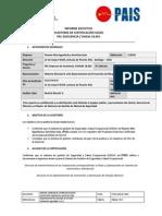 RG-GE-005 Informe de Auditoria OHSAS 18001.pdf
