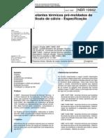 NBR-10662(1997)(silicato de cálcio - especificação).pdf