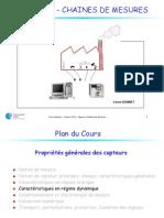 Capteurs3_GSI.pdf