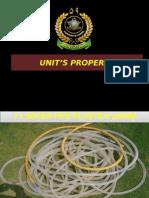 Unit property.pptx