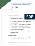 perceptionofcustomersshriramtransportfinanceprojectreportmbamarketing-120612010436-phpapp02.doc