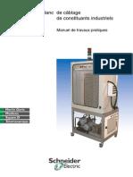 CabCI-TP-IE02.pdf