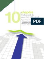 10 alimentation_electrique.pdf
