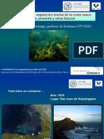 charlatxemagorostiaga2013-130410122545-phpapp01