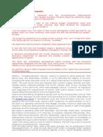 factsheet 6 dfigwigfuigf crreurfru