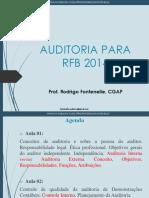 AFRFB EXE SS Auditoria Material Slide 01