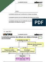 F-Localisation précise_FRA.ppt
