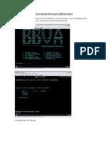 Documento Cics.doc