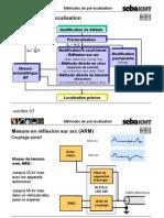 D-Méthode de Prélocalisation_FRA.ppt