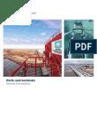 Bmt Ports Brochure