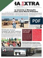 Folha Extra 1384