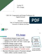 Lec21 Annotated