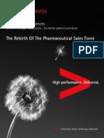 Accenture-Rebirth-Pharmaceutical-Salesforce.pdf