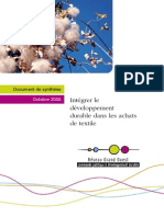 Synthese Textile Vdefinitive.pdff