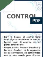 Funcion Del Control-10