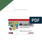 IyCnet_INDIRECTADD.pdf