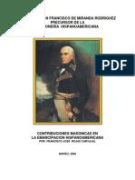 DONN SEBASTISN FCO DE MIRANDA RODRIGUEZ.pdf
