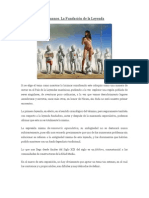 HIRAM y sus Hermanos.pdf