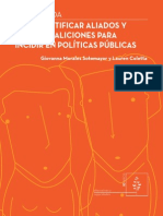 GuiaParaCoaliciones 2013