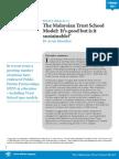 20141302 Ideas Pi 11 Trust Schools Final (1)