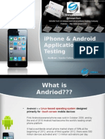 iphoneandroidtestingswaamtech-121003011954-phpapp01