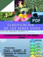 7clasificaciones de los seres.pptx