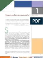 COMERCIO EN LA ECONOMIA MUNDIAL.pdf
